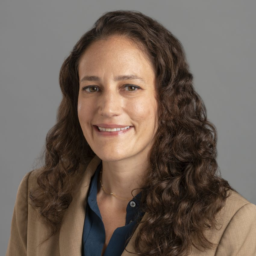 Professor Kate Levine Quoted in Vox, Law360 and San Francisco Chronicle on Policing and Protests