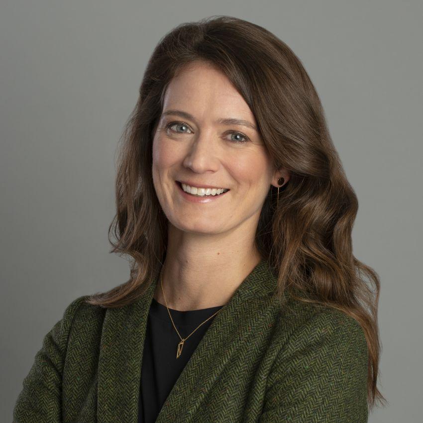 Kate Cardozo Law