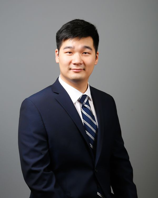 3L Student Harold Kang is the New York Winner of the ADR Law Student Writing Competition